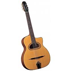 Gitane Cigano GJ 15 - gypsy jazz gitara