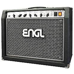 Gitarové aparatúry