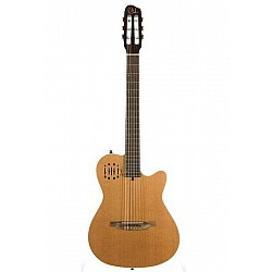 Godin MultiAc Encore Nylon - Elektorakustická gitara