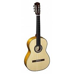 Hanika 58 AF - Klasická gitara