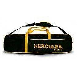 Hercules BSB001 - Taška na notové stojany