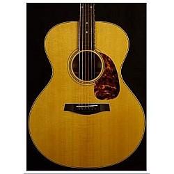 Herda SJ1 - Akustická gitara