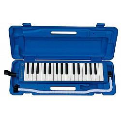 Hohner Melodica Student 32 - Fúkacia klávesová harmonika