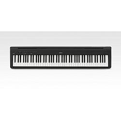 Kawai ES 100 - digitálne pianíno