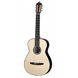 Khaya K-32-F - Klasická, Koncertná gitara