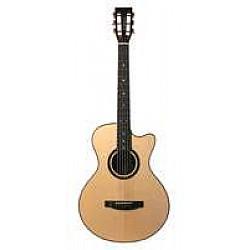 Lakewood A-32 CP - Akustická gitara