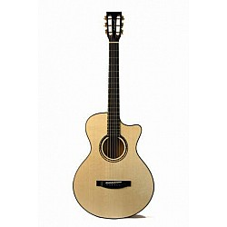 Lakewood A-36 CP - Akustická gitara