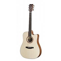 Lakewood D-14 CP - Akustická gitara