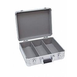M-Cases CD Case