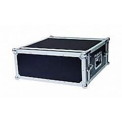 """M-Cases CO DD BK - Rack pre 19"""" efekty"""