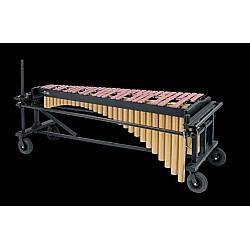 Majestic M1543P marimba z Quantum série