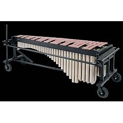 Majestic M1550P marimba z Quantum série