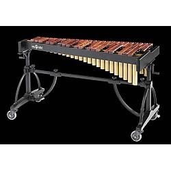 Majestic X6535P - xylofón so syntetickými klávesami