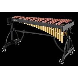 Majestic X6540P - xylofón so syntetickými klávesmi