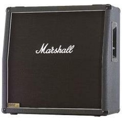 Marshall 1960 A - Reprobedňa ku gitarovej hlave