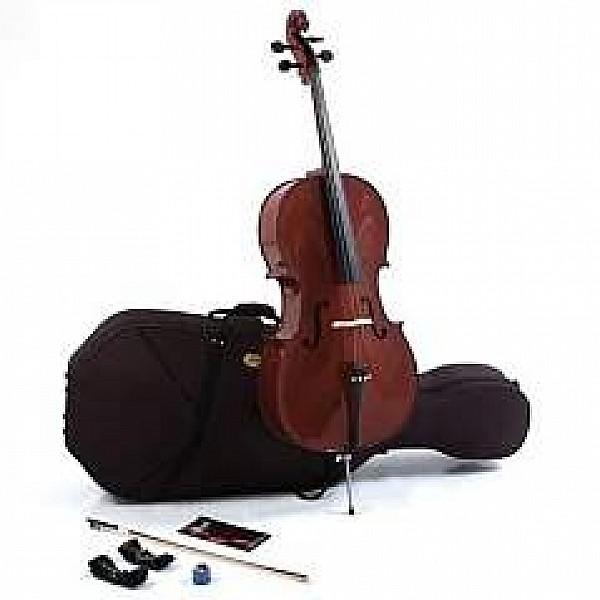 Menzel CL 501 - 3/4 - Violončelový set
