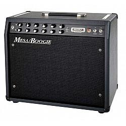 Mesa Boogie F50 - Celolampové gitarové kombo