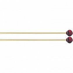 Mike Balter 24B- paličky pre vibrafón a marimbu