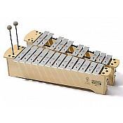 Orffove nástroje