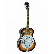 Špeciálne gitary a iné