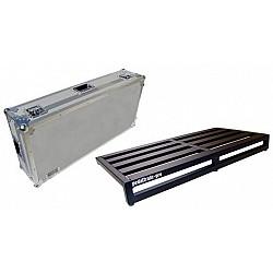 Pedaltrain PT-Pro-HC - Pedalboard