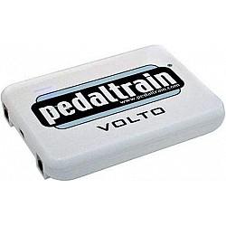 Pedaltrain PT VT 1 - Napájací akumulátor pre pedálové efekty