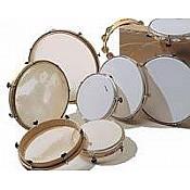 Perkusie