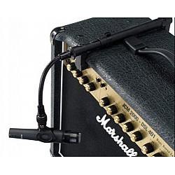Pronomic AMP-CLAMP - Držiak na mikrofón pre kombo