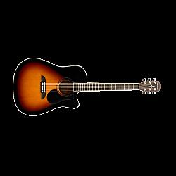 Alvarez RD26 CESB - elektroakustická gitara