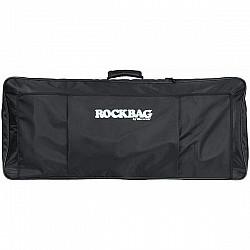 Rockbag RB 21418 B púzdro na klávesy 1220x420x160 mm
