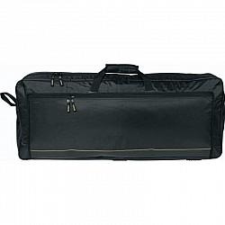 Rockbag RB 21518 B púzdro na klávesy 1220x420x160 mm, Deluxe line