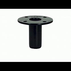 Rockstand  hniezdo na reprobedňu na statív