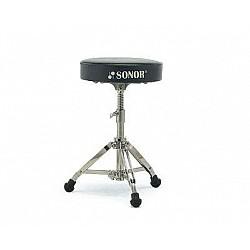 Sonor DT 470 - Bubenícka stolička