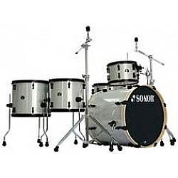 """Sonor SSE rock 20 B1 - Špeciálna """"rock"""" séria - Bubenícka sada"""
