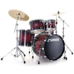 Sonor Select Force Stage 1 Set - Akustické bicie