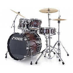 Sonor Select Force Stage 3 Set - Akustické bicie