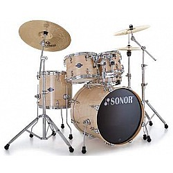 Sonor Select Force Studio set - Akustické bicie