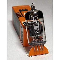 TAD 12AU7A / ECC82 - Premium Selected - elektrónka do predzosilňovača