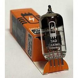 TAD 12AX7WA-R  - Elektrónka do predzosilňovača