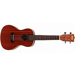 Kala Ukulele KA-C, Concert ukulele