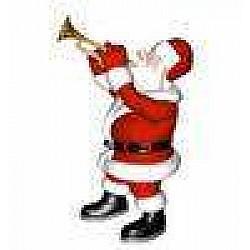Vianočné