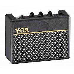 Vox AC1RV Guitar - mini gitarové kombo 1W