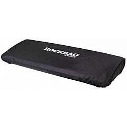 Rockbag RB 21718 B - Protiprachový povlak na keyboard