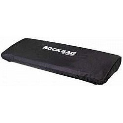 Rockbag RB 21721 B - Protiprachový povlak na keyboard