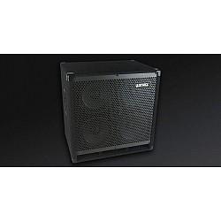 """Warwick WCA 410 - Basgitarový reprobox 4x 10"""""""