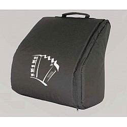 Weltmeister Soft bag - Obal pre 60 basový akordeón