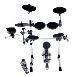 XDrum DD-402 E-Drum-Set