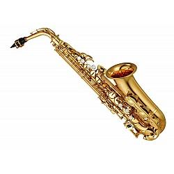 Yamaha YAS-280 - Es alt saxofón