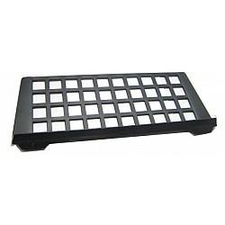 Yamaha - Náhradný stojan na noty pre klávesy novšej generácie  PSR