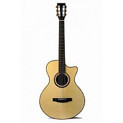 Lakewood A-24 CP - Akustická gitara